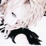 Lady_Shizuru
