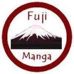 FujiManga