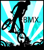 BMX.Jarrod