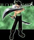 roronoa58