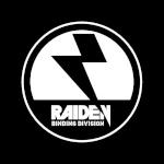 Raiden_