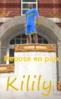 No-Et-Mie