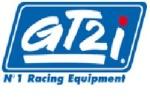 Guillaume GT2i