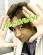 moonkn