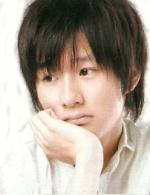 Neko Yuuki