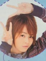 ♥yuki-chan♥