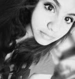 anamili_nayari