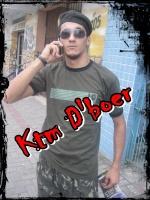 D'Boer KTM