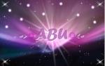 ___ABU___