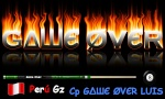 GAME OVER_LUIS_CP