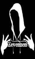 Zevenzen