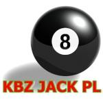 KBZ-JACK