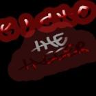 KichOo