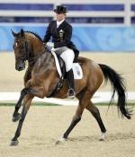 ***Horses-Lover***
