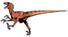 Deinonychus81