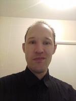 David Latapie