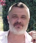 Zoulesky