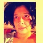 Loren_muse
