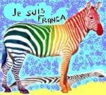 Franca75