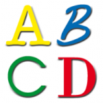 abcdetc