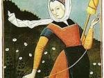 Claire l'artisane