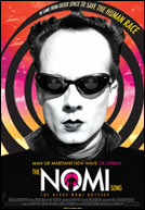 The_Nomi_Song