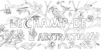 Le champ de l'abstraction