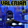 Valerian89
