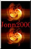 Jonn2000