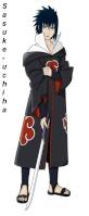 Sasuke-Uchiha