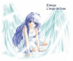 Edwige