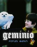 GFadmin