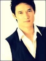 Hahn Young Chun