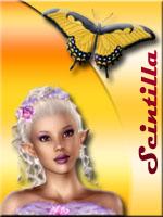 *Scintilla*