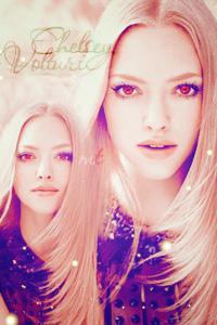 Chelsey Volturi