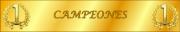 RESUMEN TEMPORADA 1 3413886561