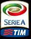 COPPA ITALIA 1 Roma (hius85) Campeon 45260515
