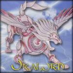 okalord