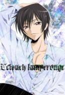 Kyozhiro