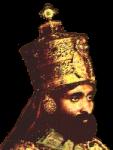Sezzla Kalongi