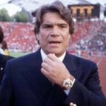 Coach Clement0