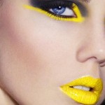 I nostri look make up 1206-76