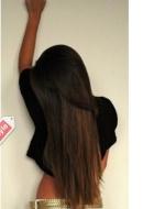 Tutto sui capelli 1532-20