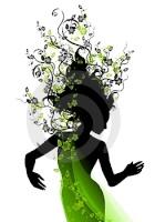 Richieste, consigli di bellezza ed esperienze cosmetiche 226-19