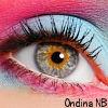 Saluti quotidiani Ondina18