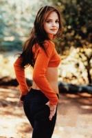Jackeline Cullen
