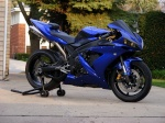 biker_jet