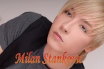 ~* MiLiCa StAnKoWiC *~