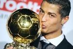 -Just.Ronaldo's.Girl-