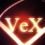 VeX iRiSh